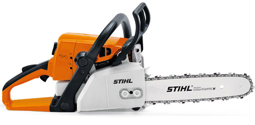 Stihl_MS_250_Chainsaw.jpg