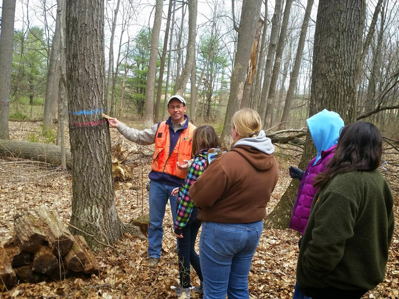 4h_pa_wildlife_forestry_field_day-new-min.jpg